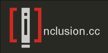 inclusion.cc
